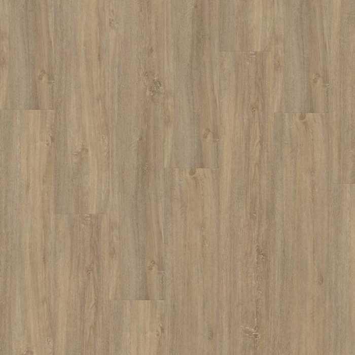 Виниловая плитка Wineo 400 DB Wood Paradise Oak Essential