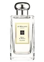 Оригінальні парфуми Jo Malone Basil & Neroli, фото 1