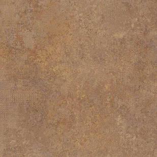 Лінолеум Grabo Astral Color (4233-452-3)