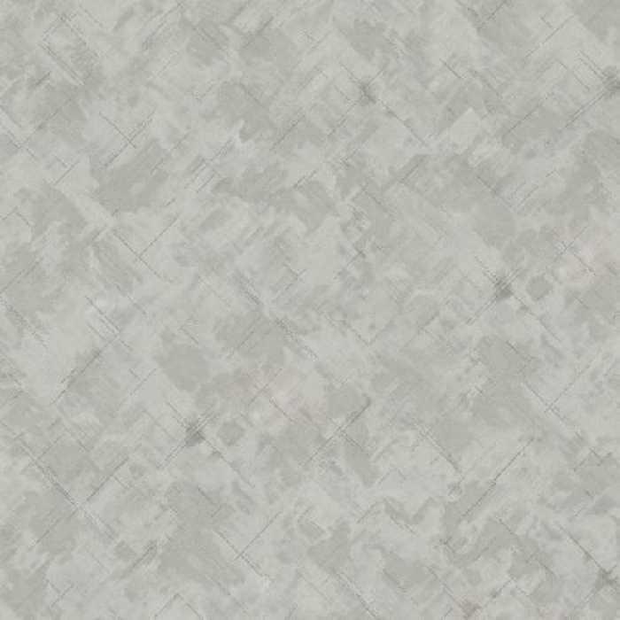 Линолеум  Grabo Top Extra (4277-291)