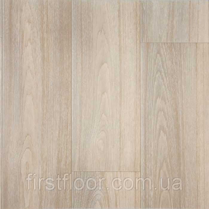 Линолеум Grabo Top Extra (4266-251)