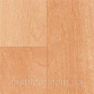Линолеум Graboflex Gymfit 50 Wood (4217-671-1)