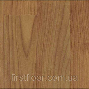 Линолеум GraboSport Elite Wood (3151-378-273)
