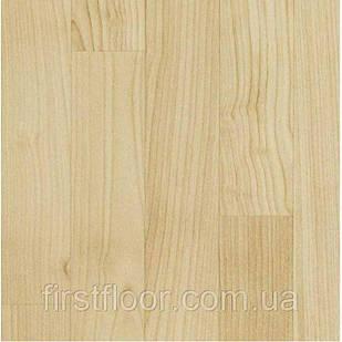 Линолеум GraboSport Extreme Wood (2000-378-273)