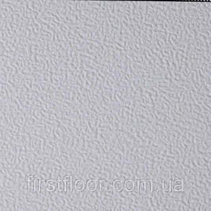 Линолеум GraboSport Extreme (1360-00-273)