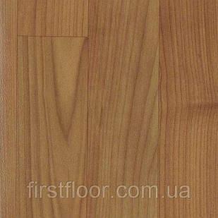 Линолеум GraboSport Mega Wood (3151-378-273)