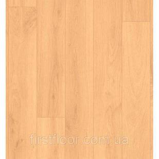 Линолеум GraboSport Prima Wood (2519 371 273)