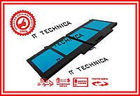 Батарея Dell Latitude E5250 E5450 E5550 E5270 E5470 E5570 7.6V 7750mAh ОРИГИНАЛ