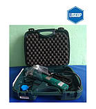 Машинка професиональная электрическая для стрижки овец Super Profi-3000 LISCOP (Германия) ОРИГИНАЛ !, фото 3