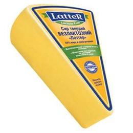 Сыр • Молоко • Сметана