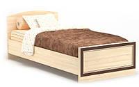 Дисней Кровать  90