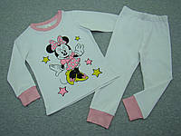 """Пижама-Нательное бельё """"Minnie"""""""