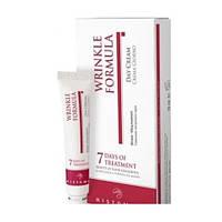 Histomer Wrinkle 7 Days of Treatment - Дневной крем «Против морщин за 7 дней» 15 мл