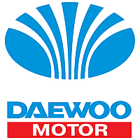 Провода вв Daewoo Lanos, Aveo 1.5 8V с мет.нак.  AT (99N)