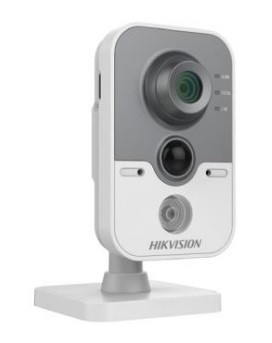 IP камера 2Мп Hikvision DS-2CD2420F-I