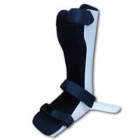 АУРАФИКС Деротационный чобіток Aurafix ORT-15 при переломі шийки стегна