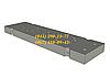 Плиты для установки трансформаторов ПФ 35-15