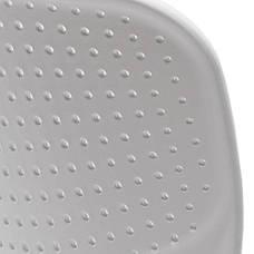 Spark (Спарк) Concepto cтул пластиковый белый, фото 2