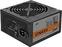 DeepCool DN450 450W, фото 1