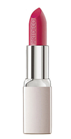 Artdeco Увлажняющая губная помада Pure Moisture Lipstick
