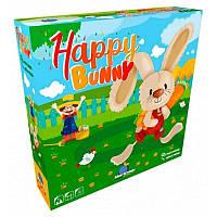 Настольная игра Blue Orange Кролик-счастливчик (904802)