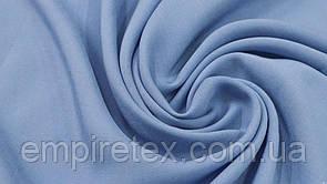 Віскоза Блакитний