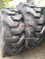 Шина 12.5/80-18 12PR AT-603 GRADER TL BKT, фото 1