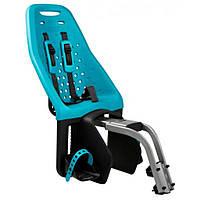 Детское велокресло Thule Yepp Maxi Seat Post (Ocean) (TH12020253)
