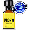 Poppers PROPYL XL LUXEMBOURG