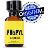 Poppers PROPYL XL LUXEMBOURG, фото 1