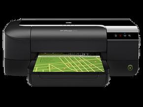 Струйный принтер HP OfficeJet 6100 (CB863A), фото 2