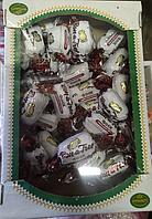Конфеты шоколадные финик 1кг Amanti