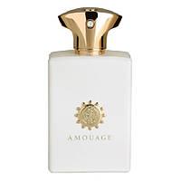 Amouage Honour Man, фото 1