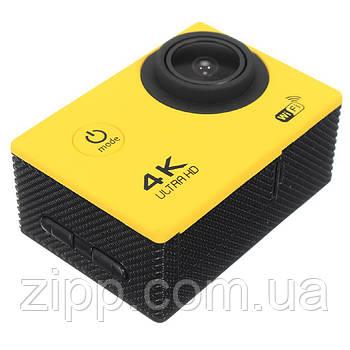 Екшн Камера V3R