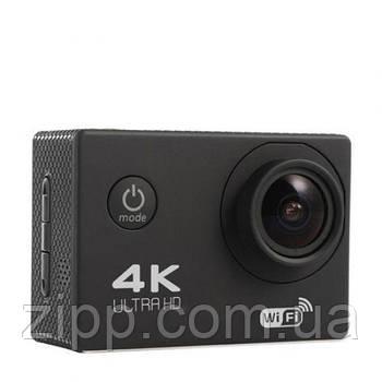 Екшн Камера Action Camera WiFi B5