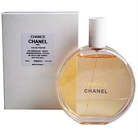 ТЕСТЕР Женские духи Chanel Chance Eau de Parfum 100 ml ( Шанель Шанс)