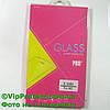 IPhone_6G защитное стекло 0,1мм супертонкое