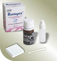 Restapex (Рестапекс), 5 гр. - Latus