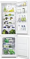 Холодильник Zanussi ZBB 928441 S