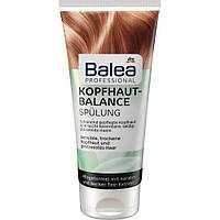 Профессиональный бальзам Balea Kopfhaut Balance