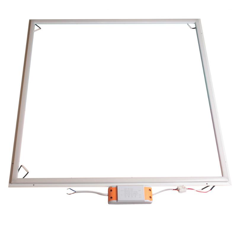 ElectroHouse LED панель Art Frame 36W 4100K 3240Lm