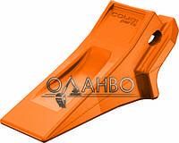 Т5 - коронка CombiParts для ковшей экскаваторов