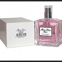 ТЕСТЕР Женские духи Dior Miss Dior Blooming Bouquet Cherie 100 ml  ( Диор Блуминг Букет Чери)