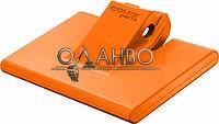 Т6 - коронка CombiParts для ковшей экскаваторов