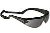 Тактические стрелковые очки SWISS EYE® с темными линзами