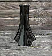 Колба для кальяна NeoLuxe, Неолюкс (черная)