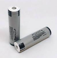 Аккумулятор 18650 Li-Ion Panasonic Protected 3200mAh 10A