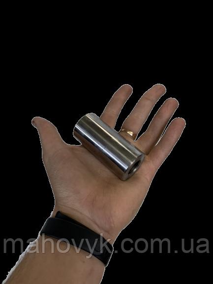 3934046/3901597 Палець поршневий Cummins C8.3