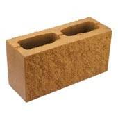 Блоки для заборов ДЕКОРАТИВНЫЕ «Элит»
