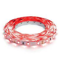 Светодиодная лента красная B-LED 3528-60 R